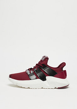 info for dcfc2 4f8ff onlineonlyflag adidas Prophere marooncore blackftwr white