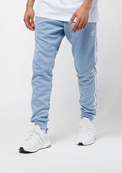 adidas SST Cuffed ash blue