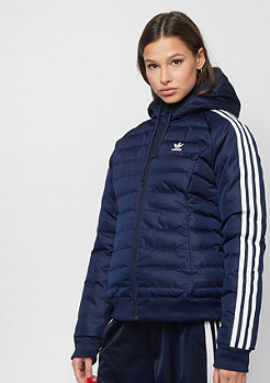 adidas Slim collegiate navy