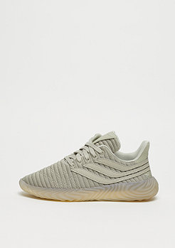 adidas Sobakov Modern sesame/light brown/light brown
