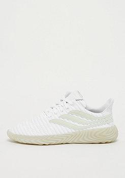 adidas Sobakov ftwr white/aero green/crystal white