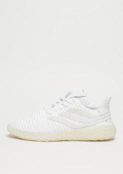 adidas Sobakov ftwr white/crystal white/crystal white