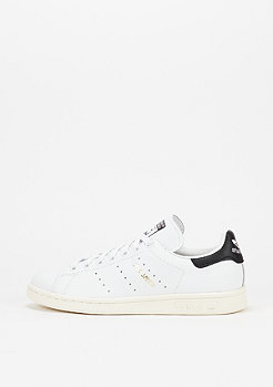 adidas Stan Smith white/white/black