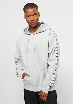 adidas TNT Tape medium heather grey
