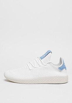 adidas PW Tennis HU ftwr white/ftwr white/chalk white