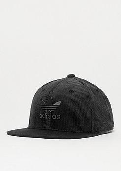adidas Trefoil Herit SNB black