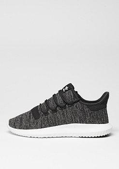 adidas Tubular Shadow 3D Knit core black/utility black