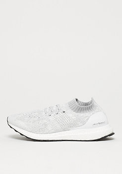adidas UltraBOOST Uncaged ftwr white/white tint/core black