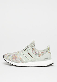 adidas Running  UltraBOOST ash silver/carbon/core black