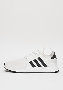 adidas X_PLR white/core black/ftwr white