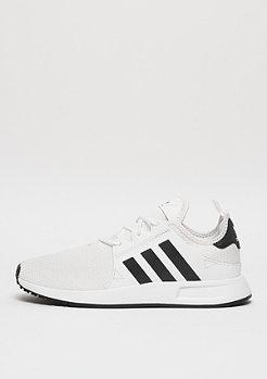adidas X_PLR white/core black/ftwr white