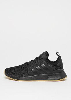 adidas X_PLR core black/core black/GUM 3