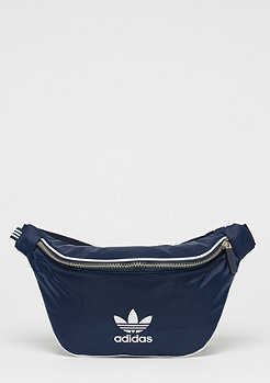 adidas Adicolor Waistbag collegiate navy
