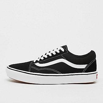 hot sale online b6cf9 b2c12 SNIPES Onlineshop - Sneaker, ropa urbana y accesorios
