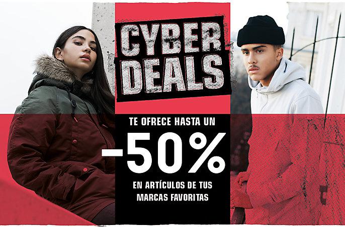 Y Urbana Onlineshop Sneaker Accesorios Ropa Snipes q7I0y 92fcad7c1eb