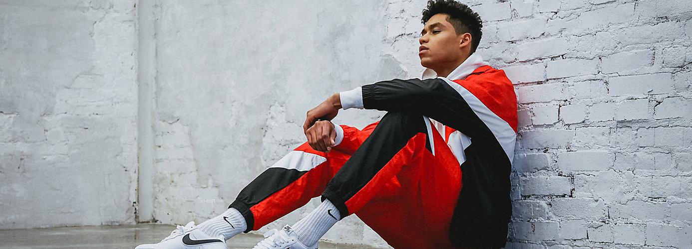 Hombre Comprar ahora calzado y ropa en la tienda online de SNIPES c2955968ea5a4