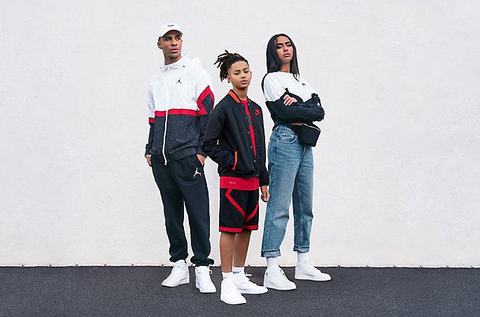 Sneaker Ropa Y Urbana Snipes Accesorios Onlineshop 7Tw5UxPq6 44c38df3abe