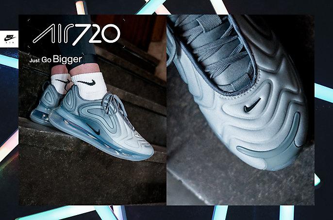 SNIPES Onlineshop - Sneaker c553282b1b50