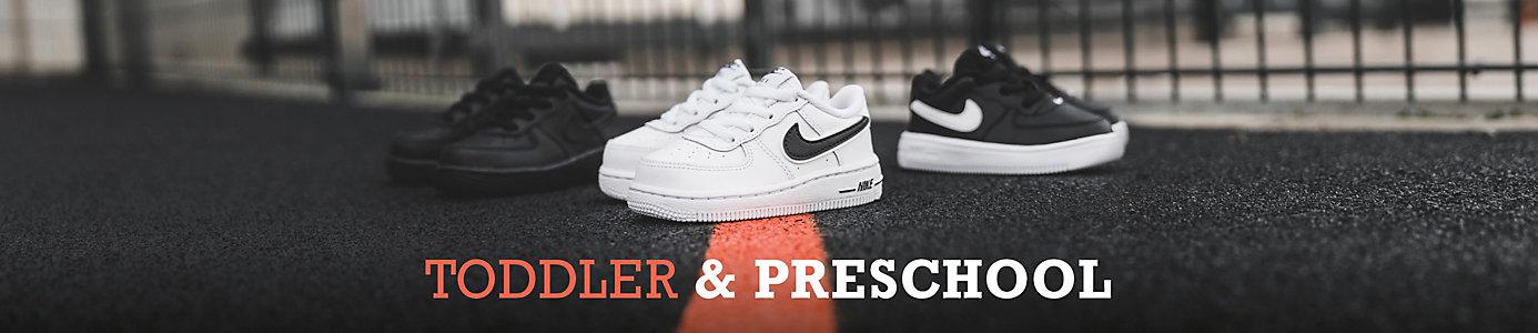 3a3b17580b9 Online Shop Accessoires En Snipes SneakersStreetwear kPXOuZi