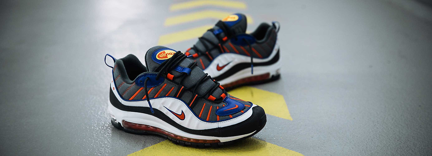 hot sale online f710a 630c7 Om Heren schoenen en kleding nu te bestellen in de SNIPES online shop