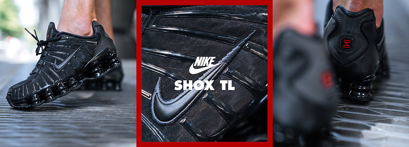 7dd3942f45e2 SNIPES en ligne - Sneakers, streetwear & accessoires
