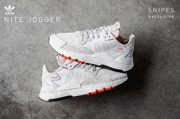 ae91c47dc5e1 SNIPES Onlineshop - Sneaker, Streetwear e Accessori