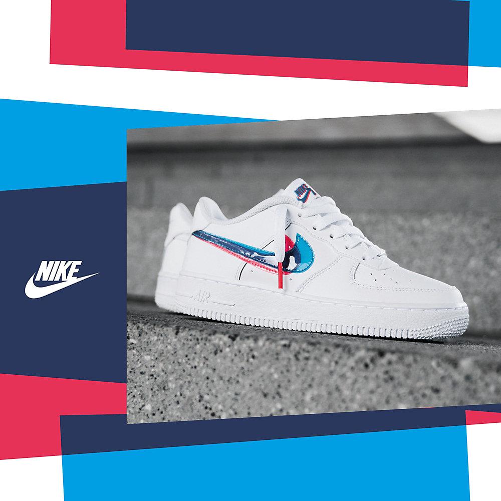 Sneakers, streetwear & accessoires | Boutique en ligne SNIPES