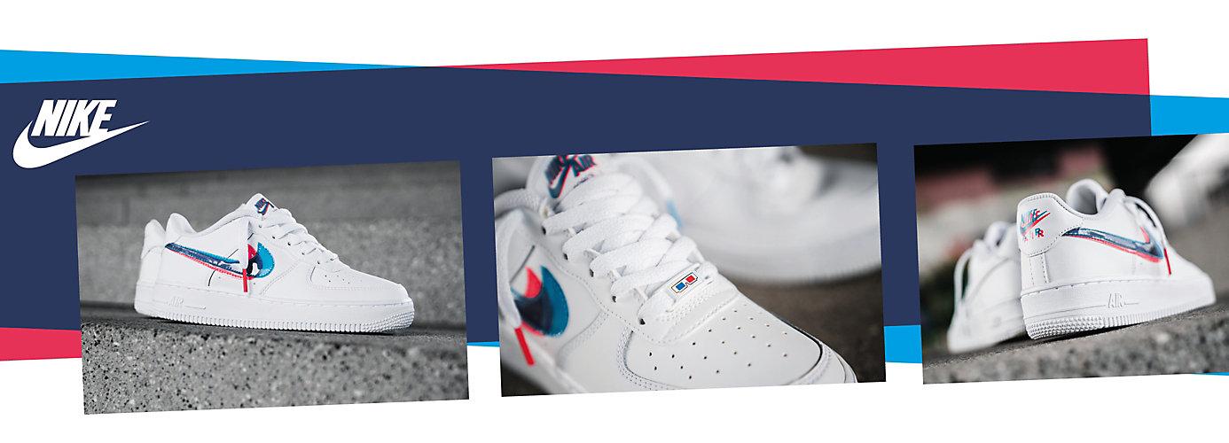 SNIPES Onlineshop - Sneaker, Streetwear und Accessoires