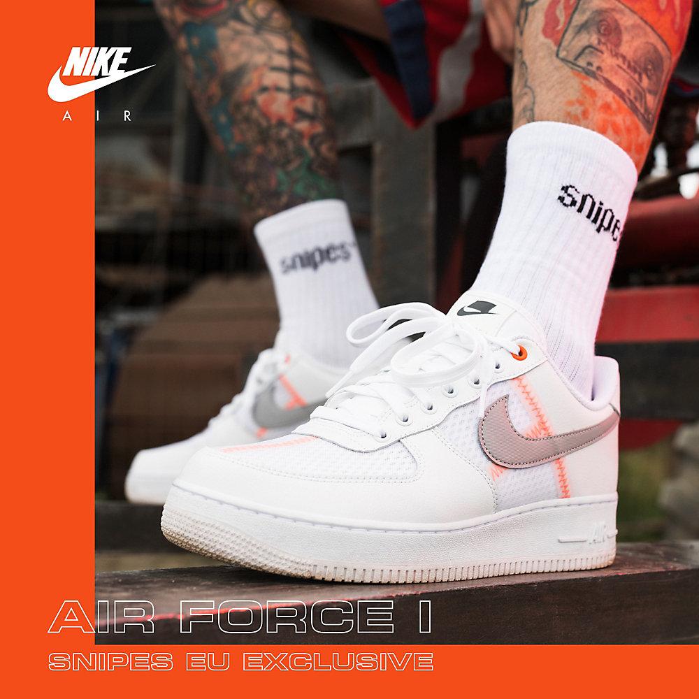 Bei SneakerStreetwear Bestellen Snipes Accessoires Und T1KcFlJ