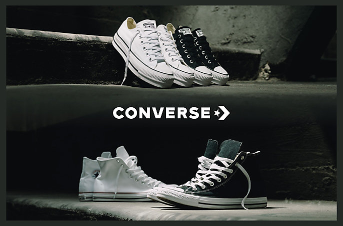 Snipes Onlineshop Sneaker Streetwear Und Accessoires