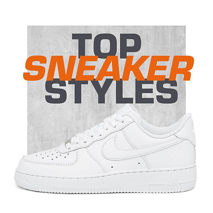 Onlineshop Ropa Y Accesorios Urbana Snipes Sneaker dAqwWO ff94e254f9c