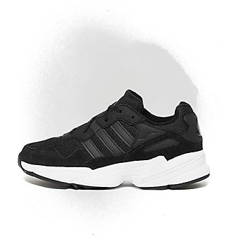 best sneakers a85f2 06544 Om Kids schoenen en kleding nu te bestellen in de SNIPES-web