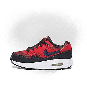 save off 4b078 514e3 Niños Comprar ahora calzado y ropa en la tienda online de SNIPES