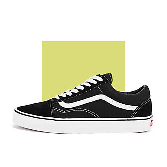 Hombre Comprar ahora calzado y ropa en la tienda online de SNIPES 8f6a12aebc7