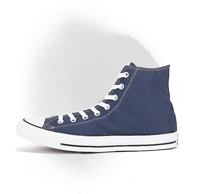 Sneaker Jetzt Bestellen Kinder Snipes Und Bei Streetwear Agxvwx