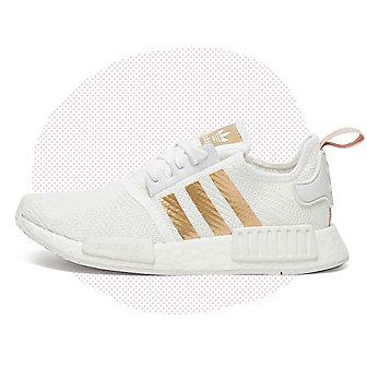scarpe per donna nike o adidas