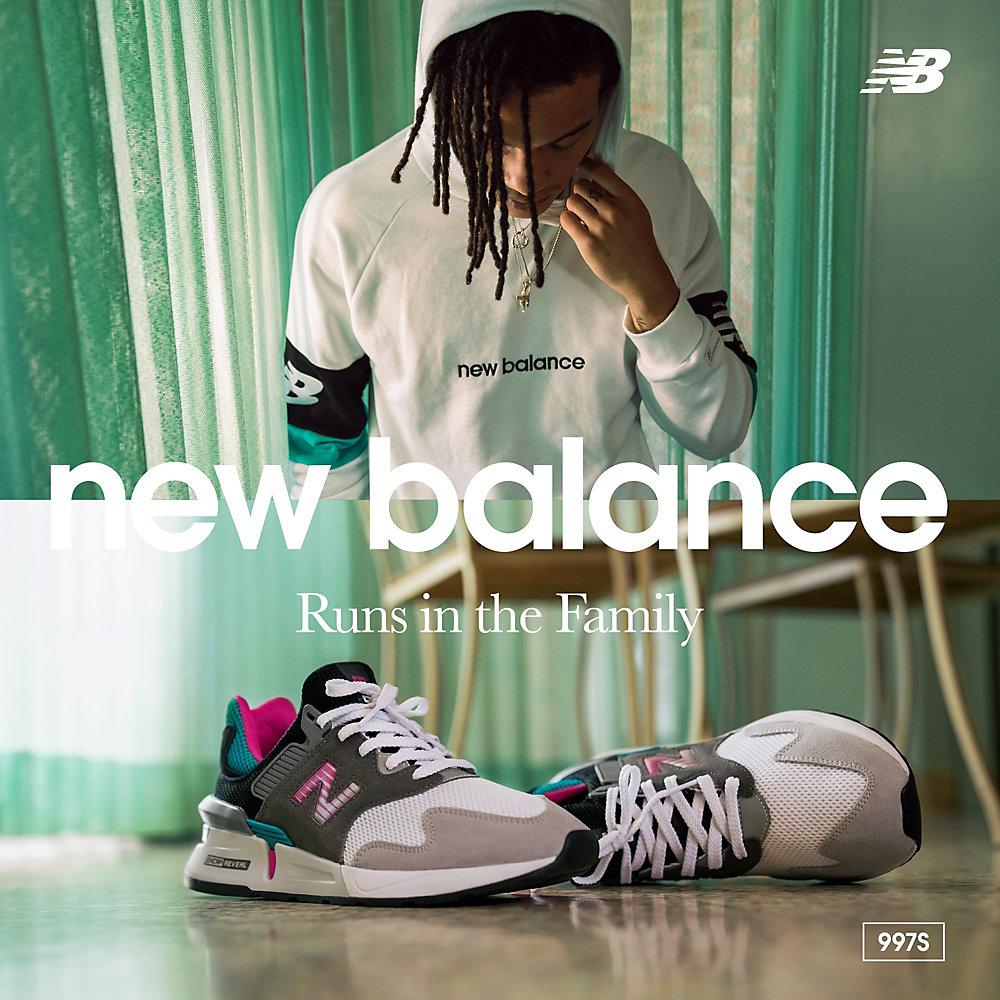 284a986fc6b2 Sneakers, streetwear & accessoires   Boutique en ligne SNIPES