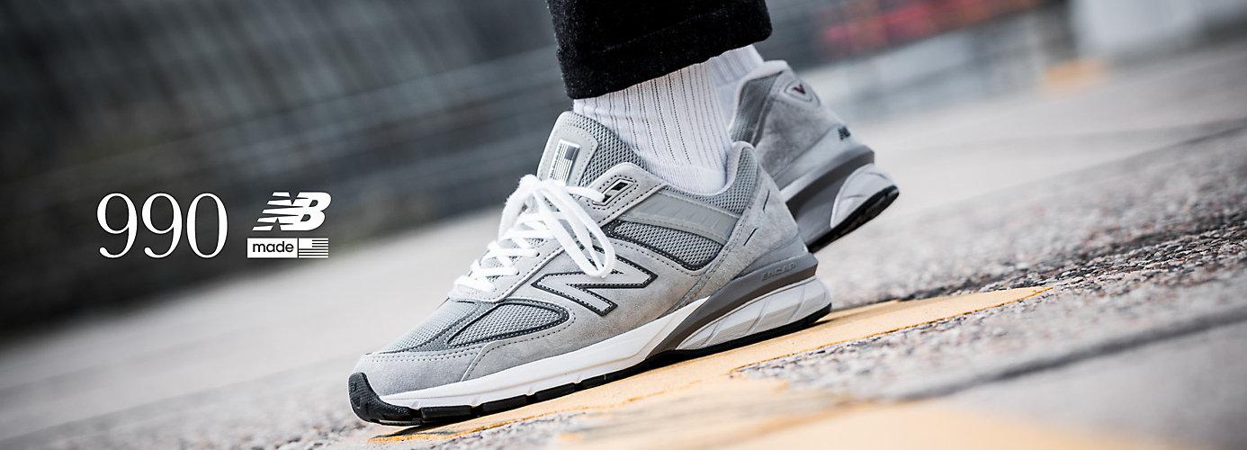 061c302551c6 SNIPES Onlineshop - Sneaker