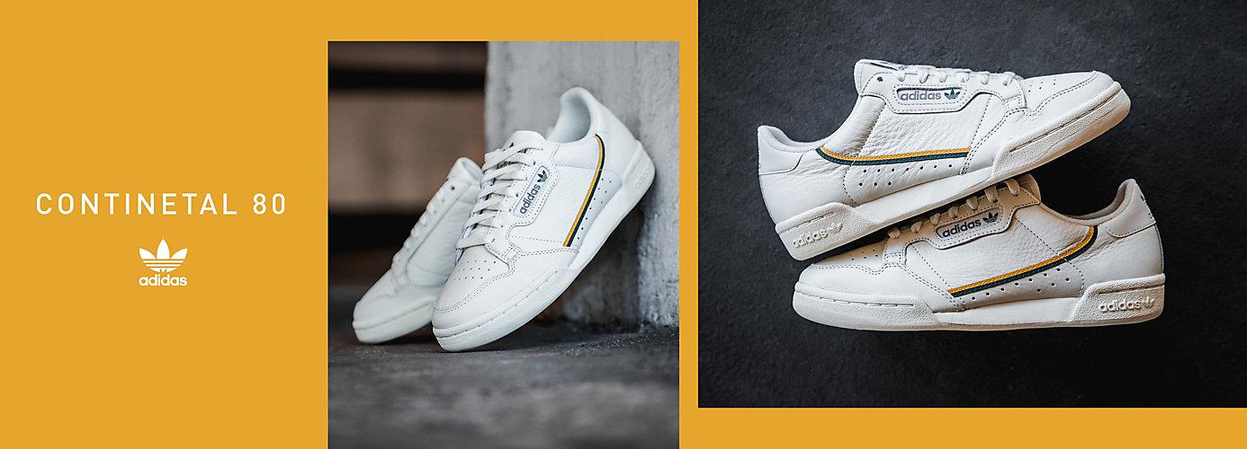 Y Accesorios Onlineshop Urbana Ropa Sneaker Snipes dqXHIww 13266ab7f43