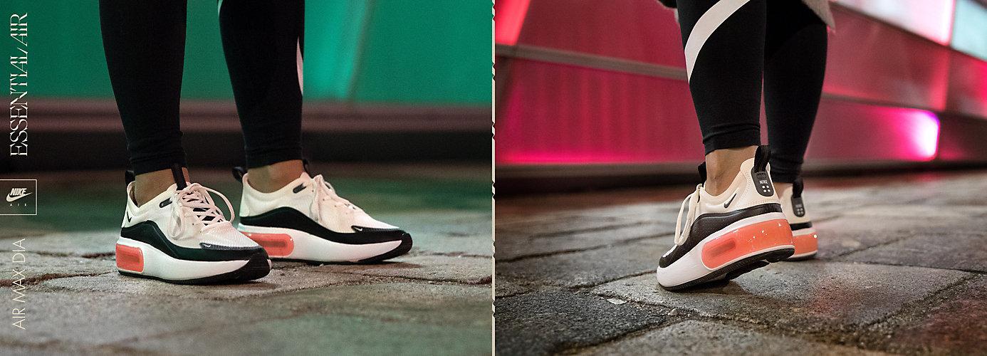 SNIPES Onlineshop - Sneaker, Streetwear und Accessoires 308349cdc1