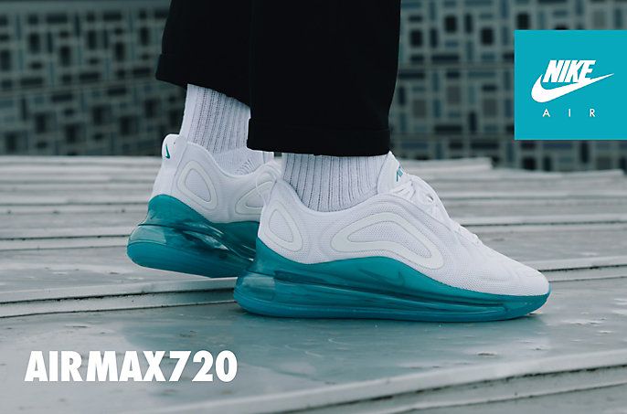 detailed look 6c94c 06a9b SNIPES Onlineshop - Sneaker, Streetwear e Accessori