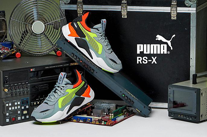 Snipes Online Shop Sneakers Streetwear En Accessoires