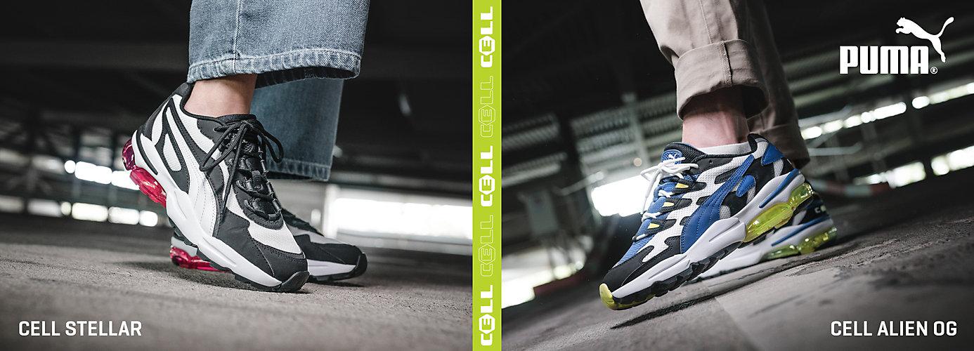 b804da28998 SNIPES online shop - sneakers, streetwear en accessoires