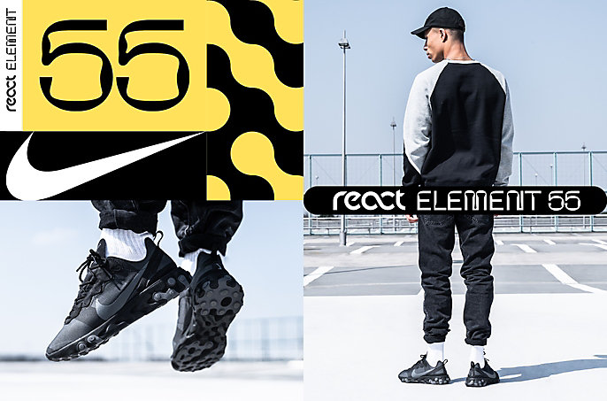 detailed look e9a03 0af9c SNIPES Onlineshop - Sneaker, Streetwear e Accessori