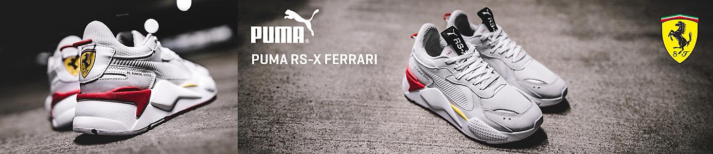 Sneaker Onlineshop Snipes Ropa Urbana Y Accesorios pzgxzO cc08e36b215