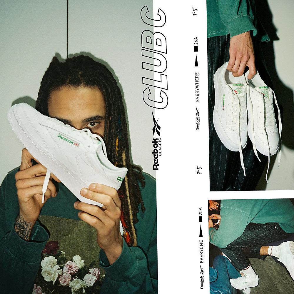 SNIPES Onlineshop - Sneaker 81610d243935