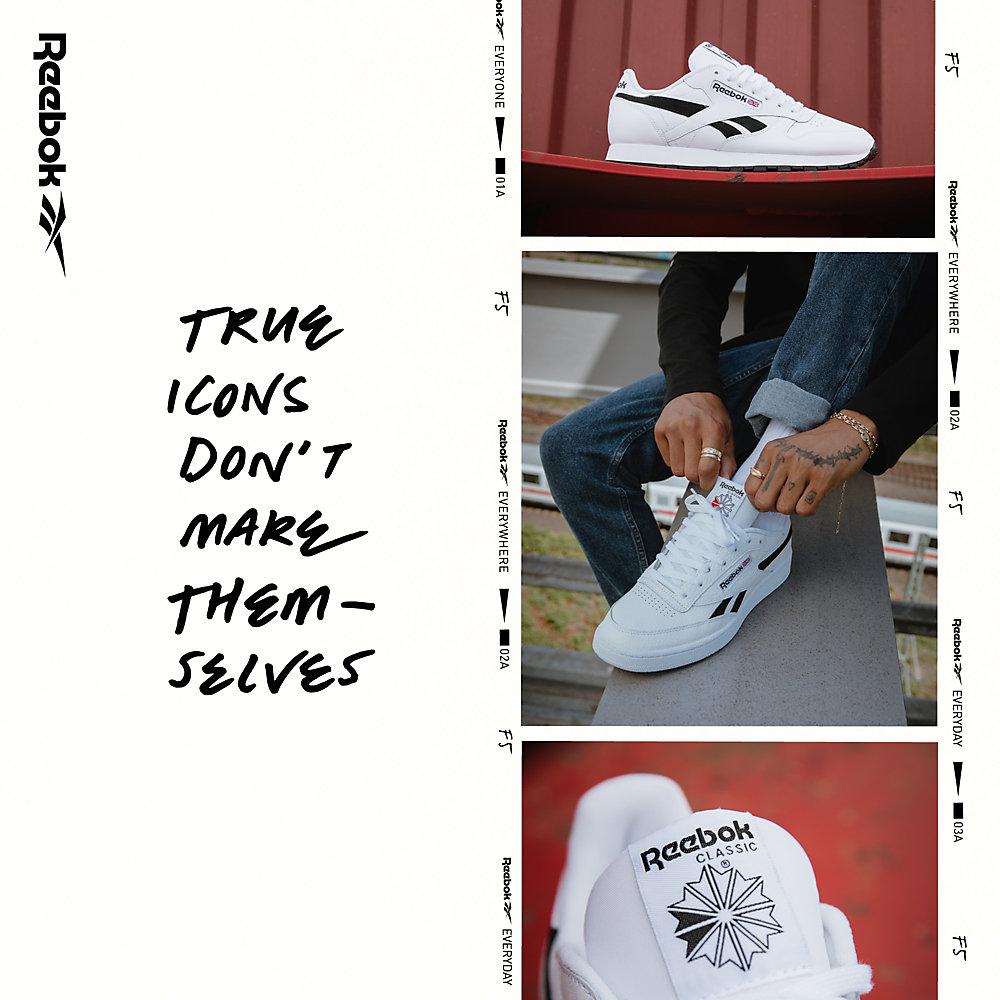 bas prix 7443b 5efef Sneakers, streetwear & accessoires | Boutique en ligne SNIPES