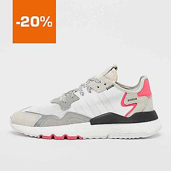Sneakers shop, sneakers en ligne et streetwear Street