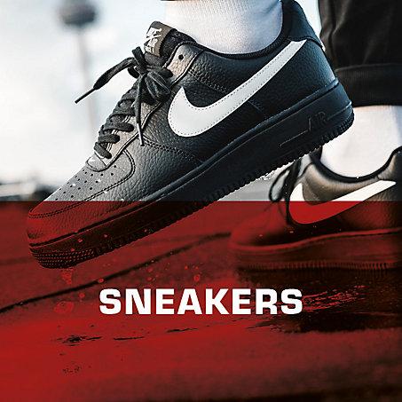 59e4571ad46e coupon for adidas prophere core black core black solar red 3c6e9 3a3bf   promo code for snipes onlineshop sneaker streetwear e accessori 0d087 a4c3b