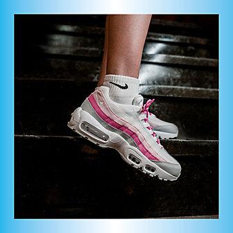 SNIPES Onlineshop - Sneaker cf6023751f0